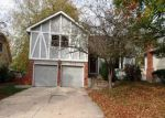 Foreclosed Home ID: 03421997874
