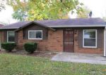 Bank Foreclosure for sale in Louisville 40219 JAN WAY - Property ID: 3422024129