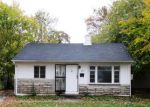 Bank Foreclosure for sale in Louisville 40218 ALPHA AVE - Property ID: 3422025451