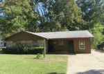 Bank Foreclosure for sale in Shreveport 71119 DIANNE ST - Property ID: 3422053482