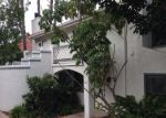 Bank Foreclosure for sale in San Diego 92129 FAIRGROVE LN - Property ID: 3422238755