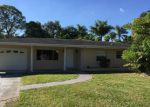 Bank Foreclosure for sale in Fort Myers 33901 COLUMBUS ST - Property ID: 3422778326