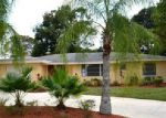 Bank Foreclosure for sale in Fort Myers 33919 S MAYFAIR RD - Property ID: 3422782718