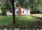 Foreclosed Home ID: 03423075271