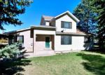Bank Foreclosure for sale in Eden 84310 N 2900 E - Property ID: 3423087992