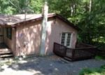 Bank Foreclosure for sale in East Stroudsburg 18302 BEAVER LN - Property ID: 3423300390