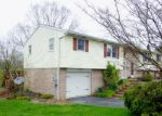 Bank Foreclosure for sale in Manheim 17545 DONOUGH DR - Property ID: 3423308723
