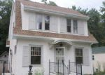 Bank Foreclosure for sale in Havertown 19083 BEECHWOOD RD - Property ID: 3423333241