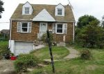 Bank Foreclosure for sale in Pittsburgh 15236 CURRY HOLLOW RD - Property ID: 3423399374