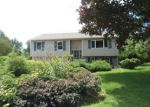 Bank Foreclosure for sale in Hackettstown 07840 PARKVIEW DR - Property ID: 3423403767