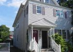 Bank Foreclosure for sale in Haledon 7508 N 14TH ST - Property ID: 3423438802