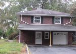 Bank Foreclosure for sale in Bloomingdale 7403 VAN DAM AVE - Property ID: 3423440550