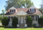 Foreclosed Home ID: 03423527710