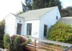 Bank Foreclosure for sale in Everett 98203 74TH ST SE - Property ID: 3423721280