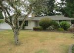 Bank Foreclosure for sale in Marysville 98270 60TH DR NE - Property ID: 3423722605