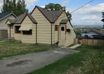 Bank Foreclosure for sale in Everett 98201 PILCHUCK PATH - Property ID: 3423723930