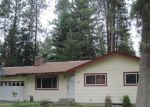 Foreclosed Home ID: 03423744505