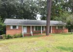 Bank Foreclosure for sale in Mobile 36693 WOODMERE ST - Property ID: 3423788292