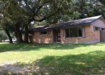 Bank Foreclosure for sale in Mobile 36619 EASY ST - Property ID: 3423789164