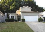 Bank Foreclosure for sale in Huntsville 35803 CARRSBROOK RD SE - Property ID: 3423792685