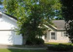 Bank Foreclosure for sale in Myrtle Beach 29588 GROUSEWOOD DR - Property ID: 3423807122