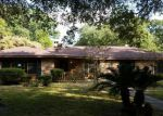 Bank Foreclosure for sale in Mobile 36608 LUCERNE DR - Property ID: 3423875905