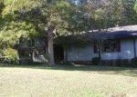 Bank Foreclosure for sale in Pinson 35126 OAK LEAF LN - Property ID: 3423888596