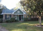 Bank Foreclosure for sale in Mobile 36695 AMBER CT - Property ID: 3423889467