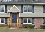 Foreclosed Home ID: 03423931966