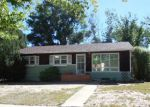 Bank Foreclosure for sale in Colorado Springs 80909 BENNETT AVE - Property ID: 3424161451