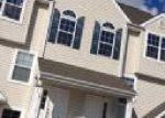Foreclosed Home ID: 03424247292