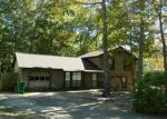 Bank Foreclosure for sale in Lithonia 30058 HADRIAN WAY - Property ID: 3424249934