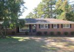 Bank Foreclosure for sale in Macon 31204 GREENBRIAR RD E - Property ID: 3424255622