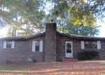 Bank Foreclosure for sale in Griffin 30223 DOBBINS CIR - Property ID: 3424269184