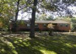 Bank Foreclosure for sale in Gainesville 30501 TAPAWINGO DR - Property ID: 3424278837