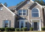Bank Foreclosure for sale in Conyers 30013 MONTAUK PT - Property ID: 3424302478