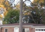 Bank Foreclosure for sale in Decatur 30032 S EIFFEL CT - Property ID: 3424308165