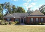 Bank Foreclosure for sale in Covington 30014 STEWART GLEN DR - Property ID: 3424356798