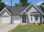 Bank Foreclosure for sale in Macon 31220 ASHTON CT - Property ID: 3424389639