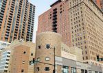 Bank Foreclosure for sale in Chicago 60605 E 9TH ST - Property ID: 3424698405