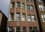 Bank Foreclosure for sale in Chicago 60618 W ADDISON ST - Property ID: 3424735193