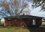 Bank Foreclosure for sale in Indianapolis 46224 N LYNHURST DR - Property ID: 3424846442