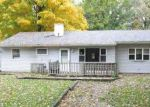 Bank Foreclosure for sale in Indianapolis 46240 E 75TH PL - Property ID: 3424847764
