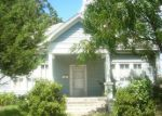 Bank Foreclosure for sale in Navasota 77868 E MCALPINE ST - Property ID: 3425671140