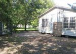 Bank Foreclosure for sale in Houston 77020 BONHAM ST - Property ID: 3425686926