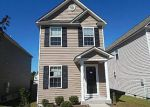 Foreclosed Home ID: 03428100591
