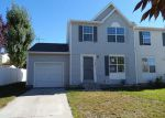 Foreclosed Home ID: 03428379135