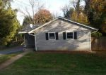 in Lynchburg 24502 TWIN OAK DR - Property ID: 3428478564