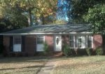Foreclosed Home ID: 03430370611