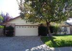in Hollister 95023 APRICOT LN - Property ID: 3430992985